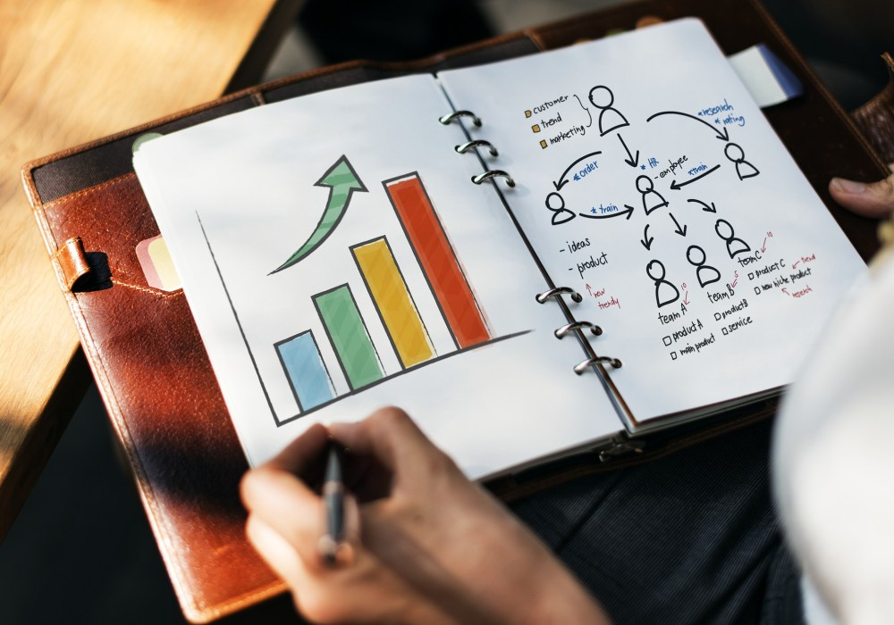 How to Get Your Leaders to Be More Strategic