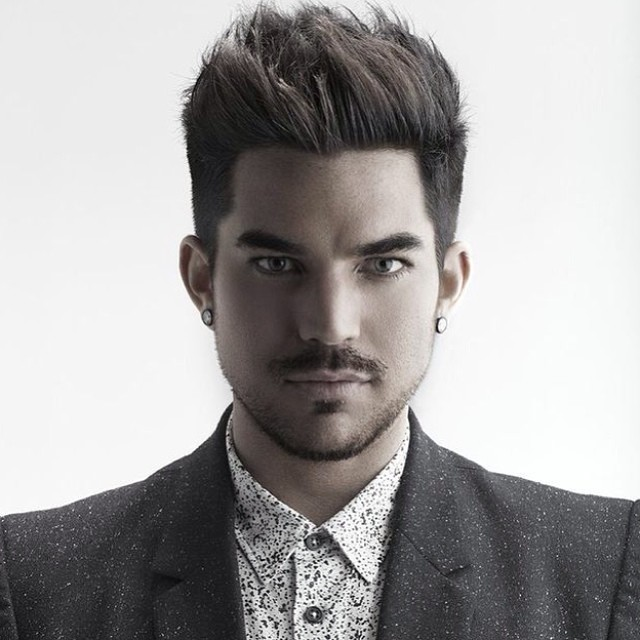 Adam Lambert Net Worth: $5 Million