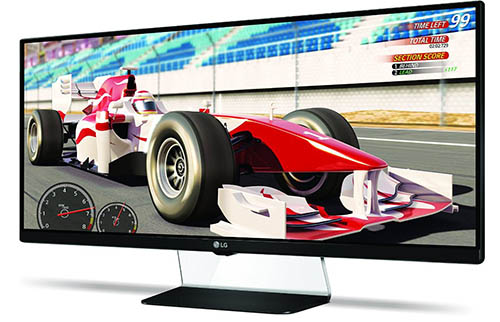 5. Philips 272G5DYEB 27-Inch