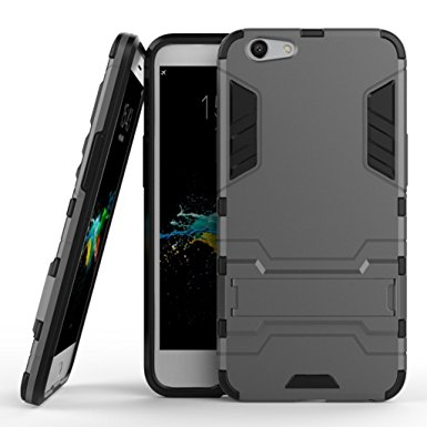 4.Hybrid Rugged Case