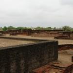 Lothal , Gujarat. Photo: Emmanuel Dyan, CC 2.0