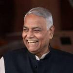 Yashwant-Sinha-PTI-Nov23