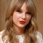 Taylor Swift. Source: Playbuzz