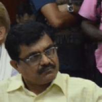 Anand Teltumde