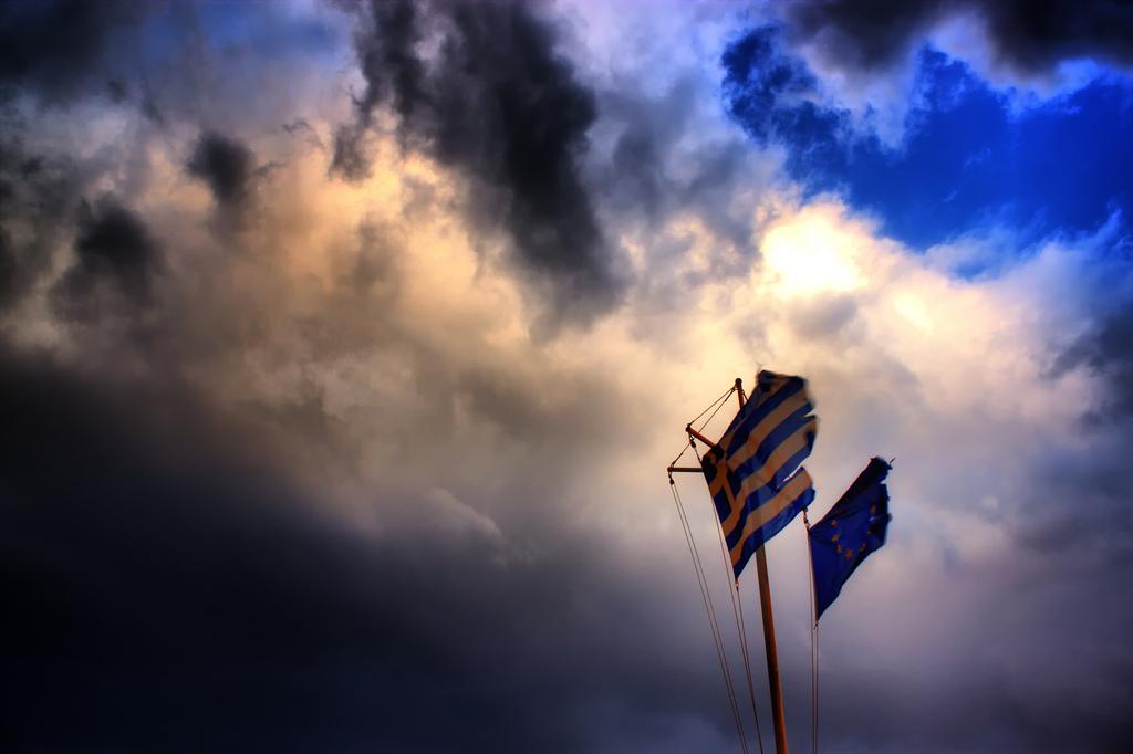 Double Trouble. Credit: Theophilos Papadopoulos, CC 2.0