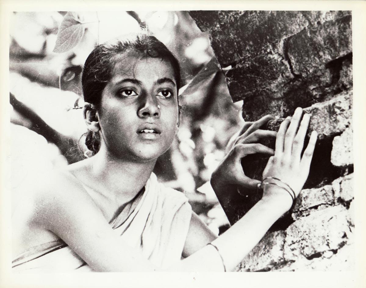 satyajit ray 1992-04-23 b may 2, 1921, calcutta, india d april 23, 1992, calcutta, india filmography bibliography web resources satyajit ray was born in calcutta into an.