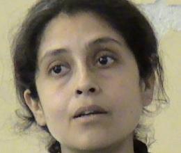 Reetika Khera