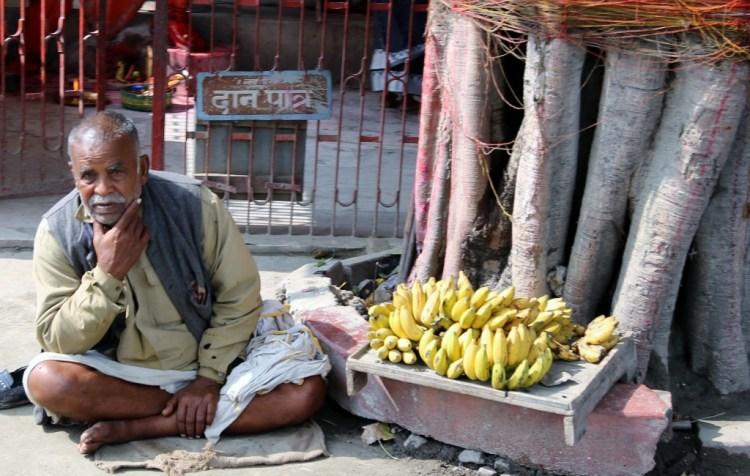 Life in rural Bihar. Credit: Leocadio Sebastian/Flickr CC 2.0