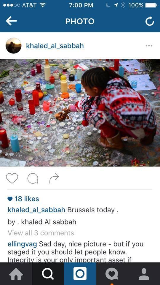 instagram-image-brussels-memorial (1)