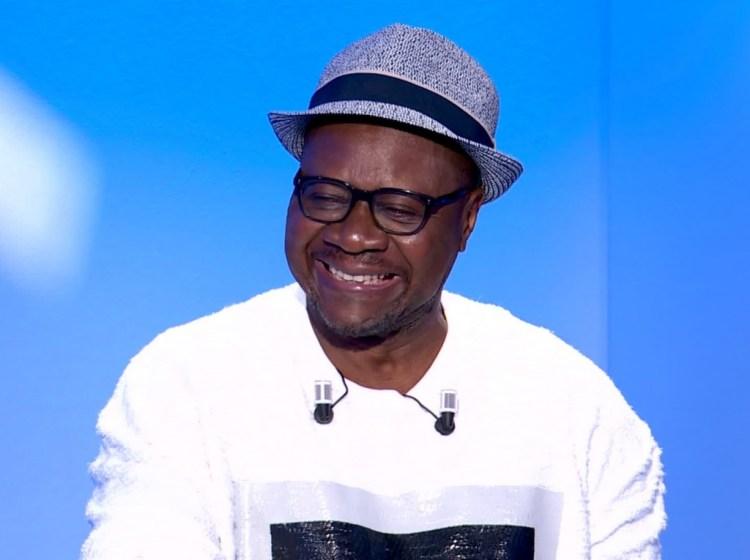 Papa Wemba. Credit: TV5 Monde/Wikimedia