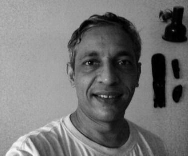 gopinath ravindran (1)