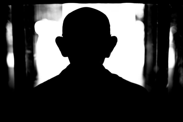 Mahatma Gandhi. Credit: Philippe Davisseau/Flickr CC BY-NC 2.0