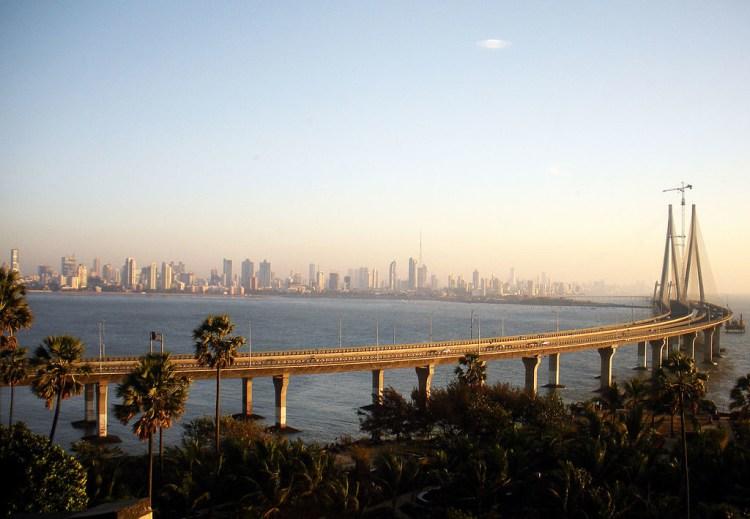 Mumbai_wikimediacommons