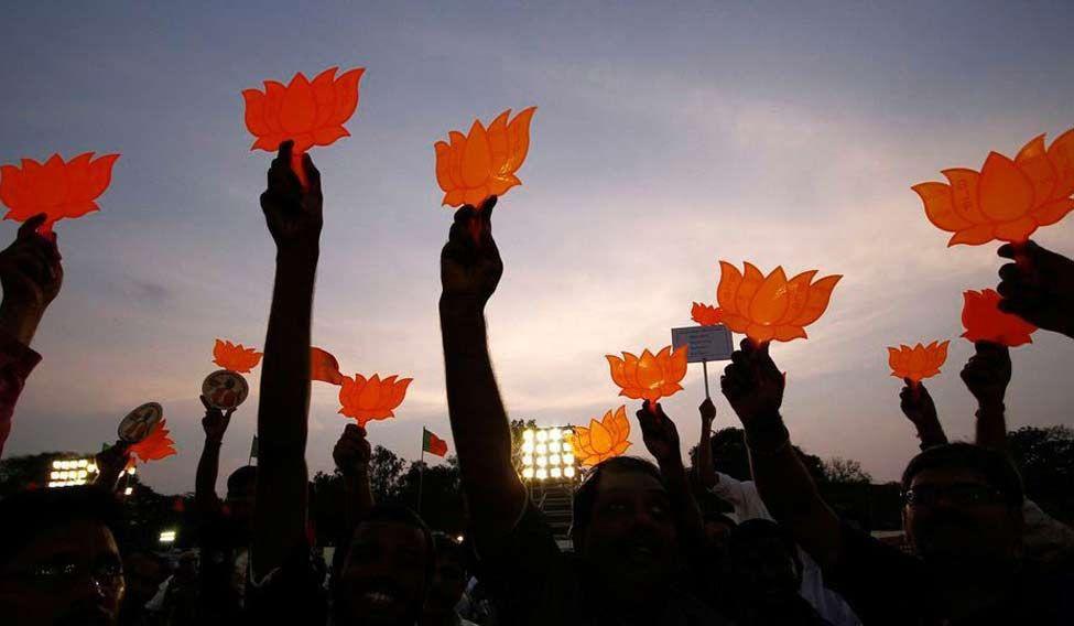 Representative image. Credit: Reuters