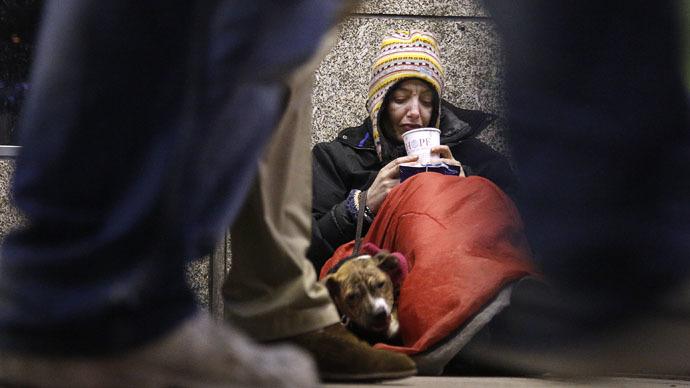 homelessness_crisis