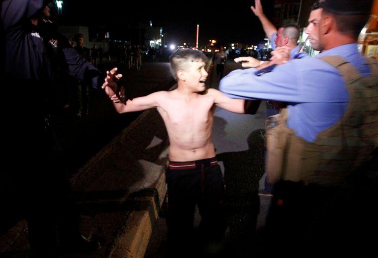 suicide-bombers_Reuters