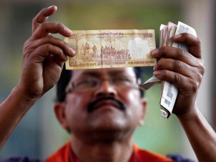 india-rupee-man