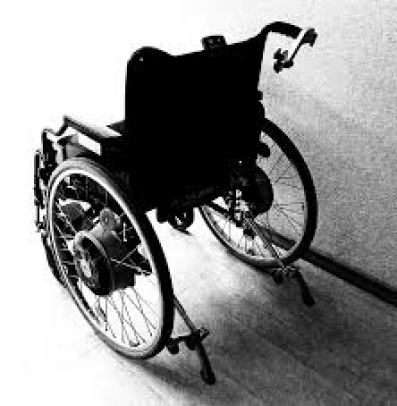 Disability rights are not generally included in the ambit of mainstream social rights activism. Representational image. Credit: Pixabay