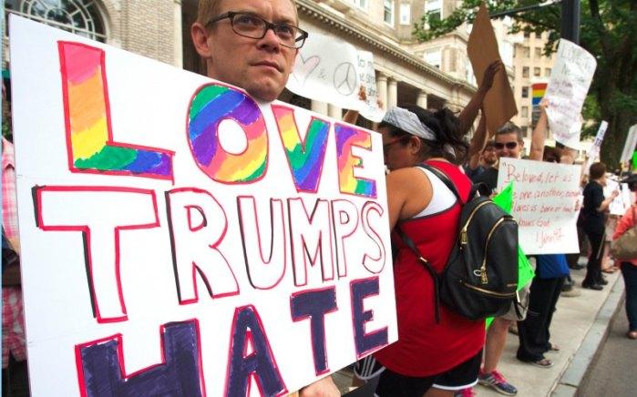 Credit: Ron Harris/ AP