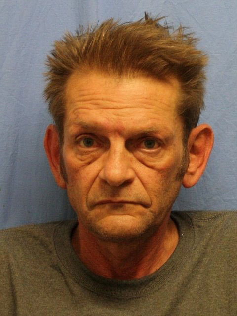 Adam Purinton, 51, of Olathe, Kansas, US is pictured in this undated handout photo. Credit: Reuters