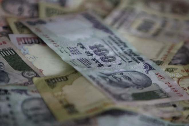 indian-rupee-l-reuters-e1452746311601