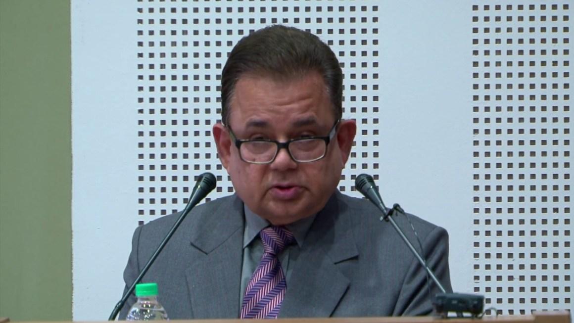 Justice Dalveer Bhandari. Credit: Youtube screenshot