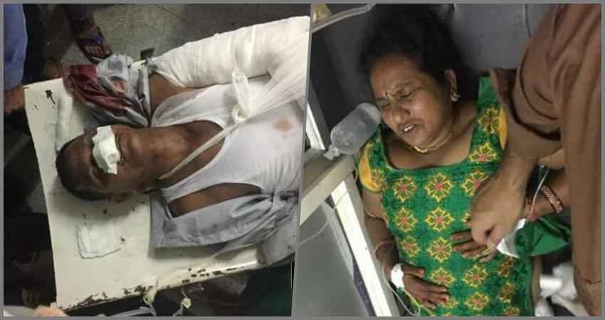 Amarnath-Yatra-Attack-