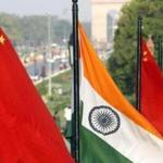 China and India have been engaged in a standoff in the Doklam area near the Bhutan. Credit: Reuters