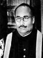 Jadunath Sarkar. Credit: Wikimedia