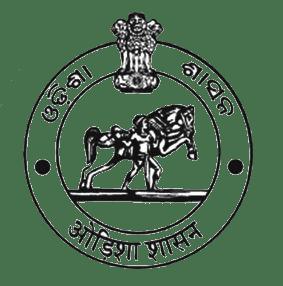 Seal_of_Odisha