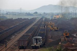 Decision will deal a blow to mining companies. Credit: Reuters