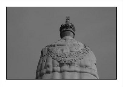 Coronation Park, Delhi. Credit: Flickr/adaptor-plug/CC-BY-NC 2.0
