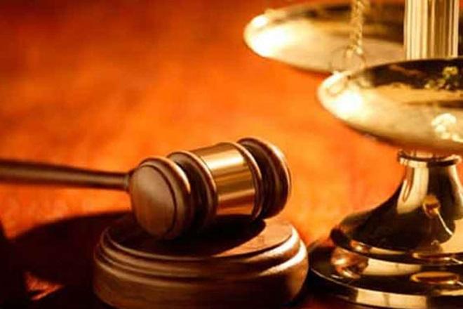 Karnataka HC Judge Jayant Patel resigns