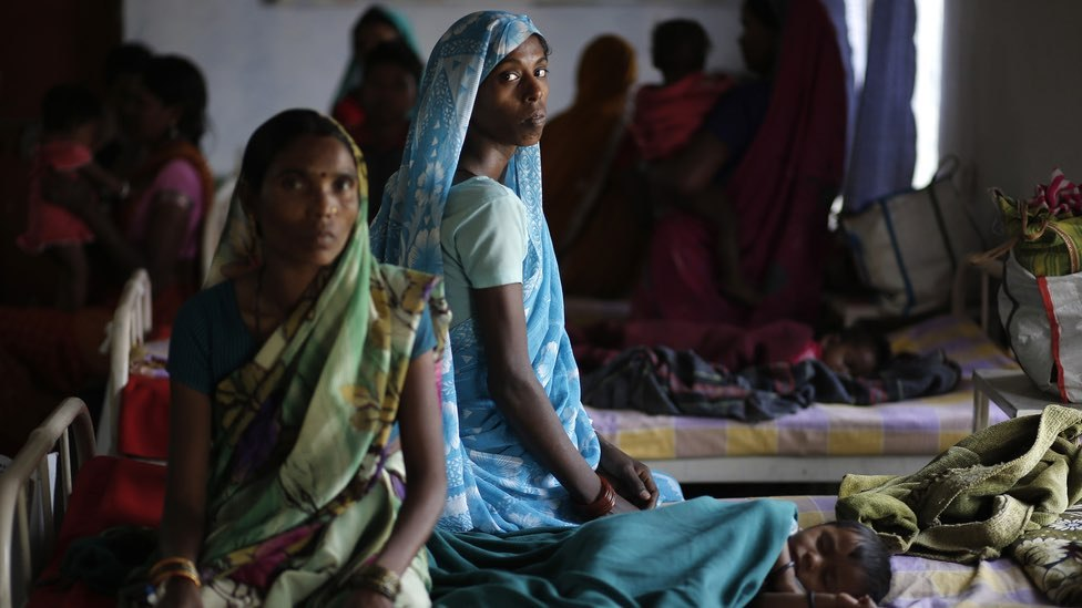 Current schemes in Karnataka are a combination of health insurance and assurance models, primarily target BPL populations, and offer secondary and tertiary care services. Credit: Reuters