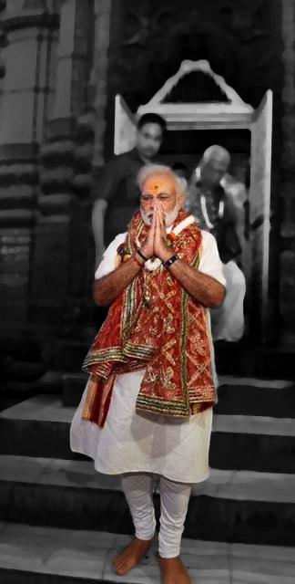 PM Narendra Modi, Gujarat, Gujarat polls, Gujarat model