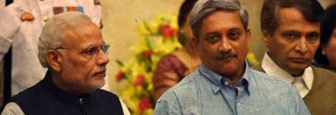Explainer: Questions the Modi Government Needs to Answer on the Rafale Fighter Jet Purchase