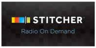 Subscribe to The Wired Homeschool with Stitcher