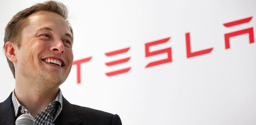 How to Homeschool Like Elon Musk – WHS 177