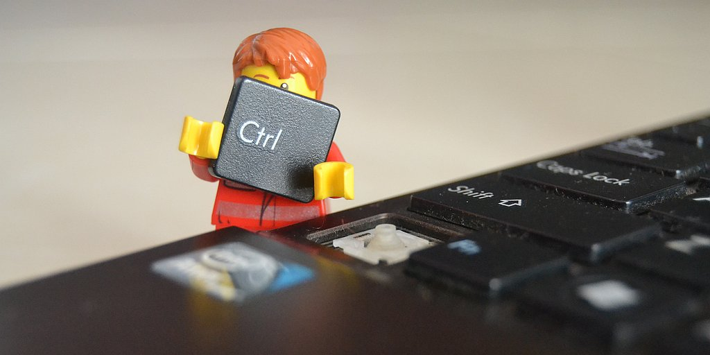 LEGO STEM