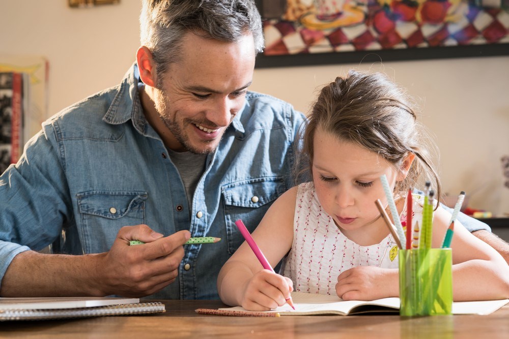 7 Do's and Don'ts of Homeschooling