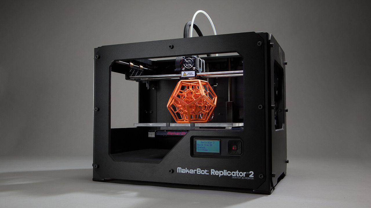 3d printers under $500