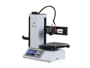 3d printers under $500 - MP Select Mini