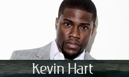kevin-hart