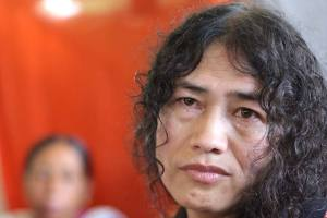 Irome Sharmila 1
