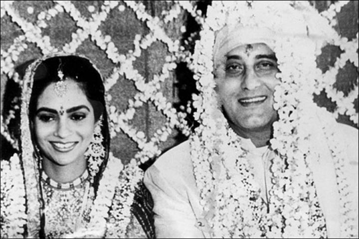 vinod-khanna-second-marriage