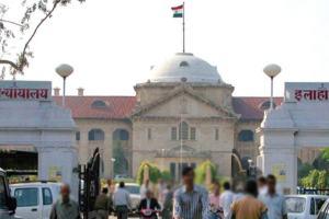 Allahabad-High-Court-min1