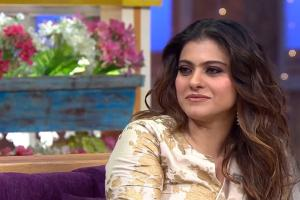 Kajol ScreenShot 12.jpg