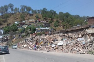 Demolitions-at-Sukhi-Jori-and-Dharampur-2