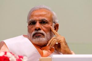 Modi_Reuters