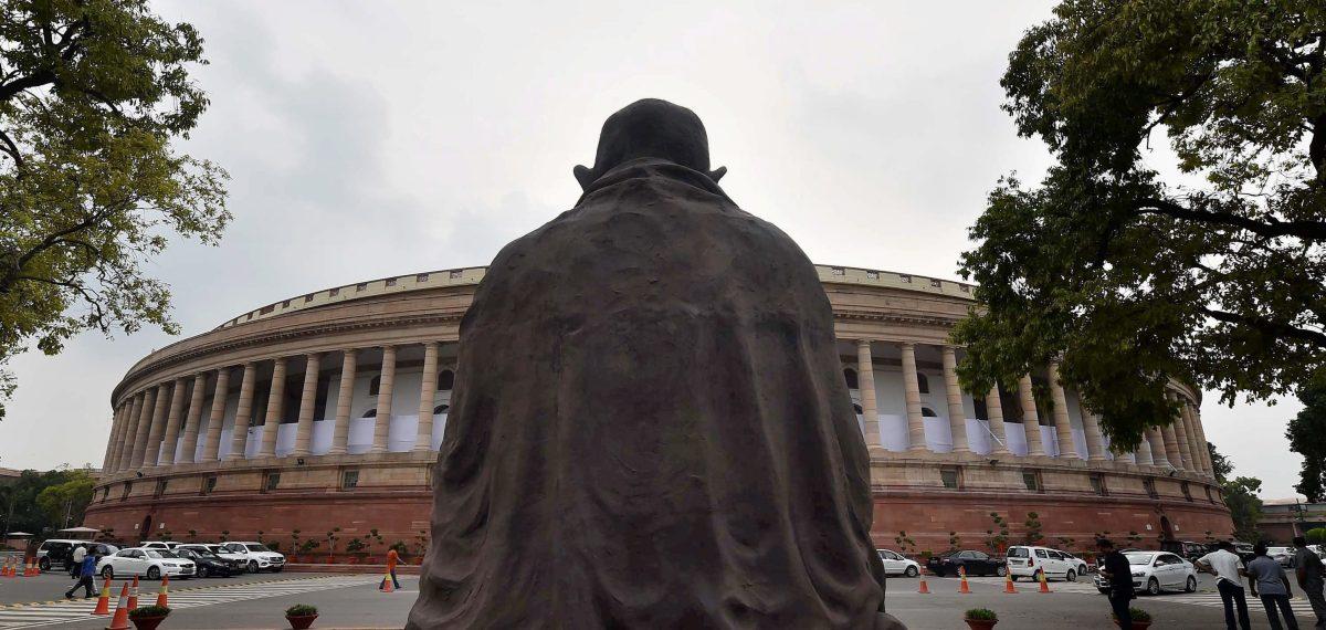 अविश्वास प्रस्ताव: दिनेश त्रिवेदी ने कहा- सरकार से सवाल पूछो, जवाब मिलता है हिंदू-मुसलमान